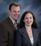 Aaron & Cher…, Real Estate Pro in Eau Claire, WI