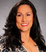 Miriam West-…, Real Estate Pro in Coral Gables, FL