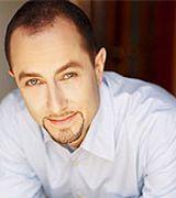 Scott Cort, Agent in Beverly Hills, CA