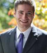 Jon Buryk, Real Estate Agent in Basking Ridge, NJ