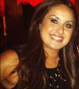 Cristina Holguin, Agent in Dallas, TX