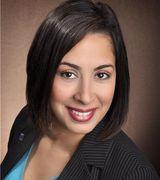 Mara Sanz, Real Estate Pro in Orlando, FL