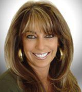 Laura Baca, Agent in El Paso, TX