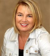 Michelle Yance, Real Estate Agent in Roseville, CA