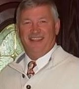Randall Mayo, Agent in Kettering, OH
