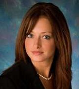 Sarah Kolman, Agent in Cheshire, CT