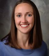 Elizabeth Martin, Agent in Ann Arbor, MI