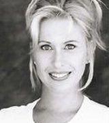 Nancy Krantz, Real Estate Agent in Newbury Park, CA