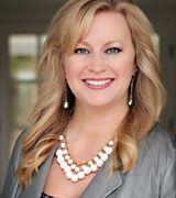 Kristi Nelson, Real Estate Agent in Bainbridge Island, WA