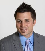 Vincent  Gue…, Real Estate Pro in Rancho Cucamonga, CA