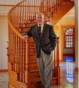 Richard Curt…, Real Estate Pro in Bradenton, FL