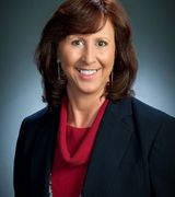 Peggy Randall, Real Estate Pro in Idaho Springs, CO