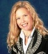 Teresa Dietr…, Real Estate Pro in Grass Valley, CA