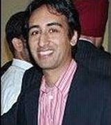 Mandeep Singh, Real Estate Pro in Pleasanton, CA