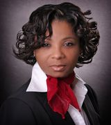 Dominique Thomas, Real Estate Agent in Upper Marlboro, MD