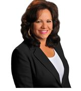 Leanna Watson, Agent in Coppell, TX