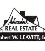 Robert W.  Leavitt, Inc, Agent in Lake George, NY