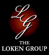 Lance Loken, Real Estate Pro in Houston, TX