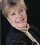 Brenna Clark…, Real Estate Pro in Oklahoma City, OK