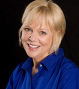 Carol Wayne, Real Estate Agent in Millville, DE