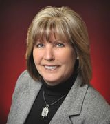 Betty Qualls, Real Estate Agent in Oklahoma City, OK