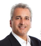 Paul Zografakis, Agent in Wildwood Crest, NJ