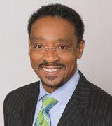 Demetrius James, Agent in San Francisco, CA