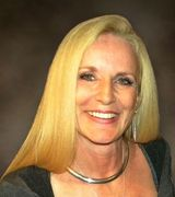 Ann Sommers, Agent in Hudson, MA