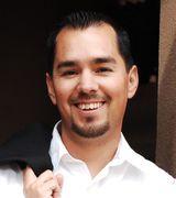 Carlos Marti…, Real Estate Pro in Albuquerque, NM