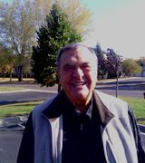 Philip Andrzejei, Agent in Blaine, MN