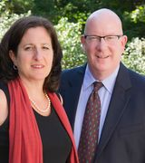 John & Cindy Farrell, Agent in Beverly, MA