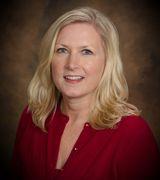 Janet Wagner, Agent in Roseville, CA