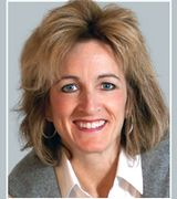 Peggy Santamorena, Real Estate Agent in Millbrook, NY