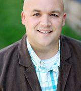 Josh Allen, Agent in Ames, IA