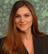 Lynnea Beale, Real Estate Pro in Cypress, TX