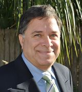 Steve Kansag…, Real Estate Pro in CLEARWATER BEACH, FL