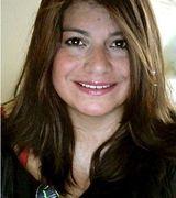 Carmen G Munoz, P.A., Agent in Aventura, FL