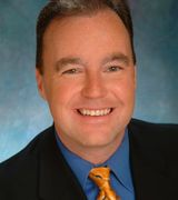 Ron Jones, Real Estate Pro in Brentwood, TN