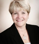 Claudia Counsell, Agent in Festus, MO