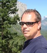 Scott Thiel, Real Estate Pro in Rocklin, CA