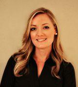 Erin Smith, Real Estate Pro in Seattle, WA