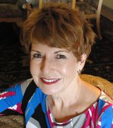 Shari Gay, Real Estate Agent in Fountain Hills, AZ