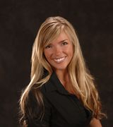 Samantha Ste…, Real Estate Pro in Meridian, ID