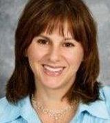 Nancy Schappell, Real Estate Agent in Camp Hill, PA