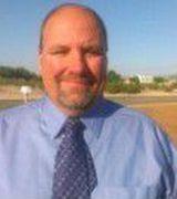 James Decker, Agent in Peoria, AZ