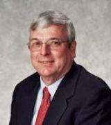 Jim    Quis…, Real Estate Pro in Shrewsbury, PA
