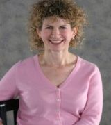 Maryann Ross Levanti, Real Estate Agent in Westport, CT