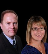 Terese Brittingham & Tom McCouch Team, Agent in Limerick, PA