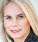 Melissa Dailey, Agent in WELLESLEY, MA