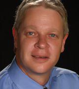 Jeff Gadd, Real Estate Pro in Denver, CO